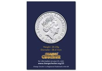 Change-Checker-Queen-5-Pound-Coin-BU-Pack-Back.jpg