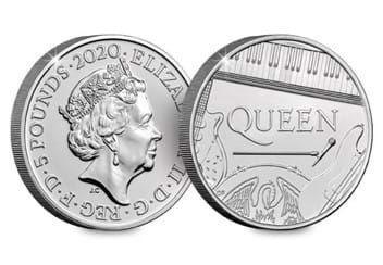 DN-2020_UK_Queen_BU_£5_coin_product_images-1 (NXPowerLite Copy).jpg