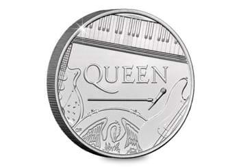 DN-2020_UK_Queen_BU_£5_coin_product_images-2 (NXPowerLite Copy).jpg