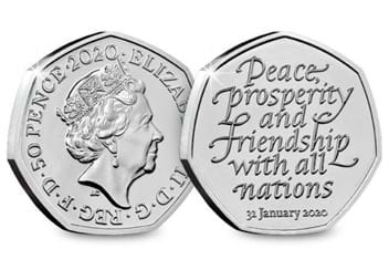 change-checker-2020-Brexit-BU-50p-product-images-coin-obverse-reverse.jpg