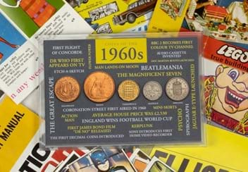 LS-UK-1960-coins-in-frame-with-replica-memorabilia-lifestyle.jpg
