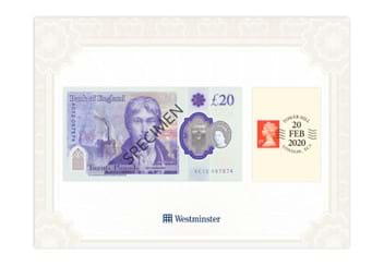 DN-datestamp-£20-Polymer-banknote-product-images-2.jpg