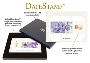 DN-datestamp-£20-Polymer-banknote-product-images-4.jpg