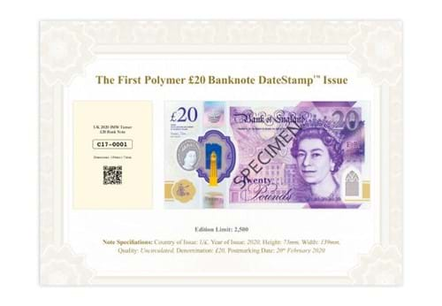 DN-datestamp-£20-Polymer-banknote-product-images-5.jpg