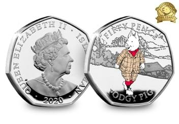 DN-rupert-bear-50p-coins-Silver-Product-Images-pig-both.jpg
