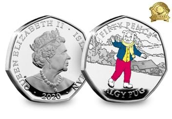 DN-rupert-bear-50p-coins-Silver-Product-Images-pug-both.jpg