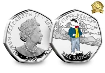DN-rupert-bear-50p-coins-Silver-Product-Images-badger-both.jpg