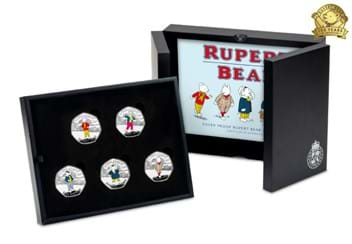 DN-rupert-bear-50p-coins-Silver-Product-Images-pack.jpg