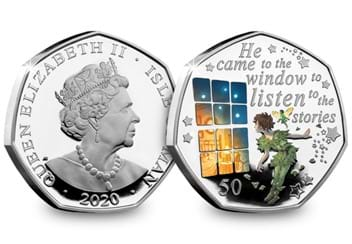 LS-IOM-Silver-with-colour-50p-Peter-Pan-Window-both-sides.jpg