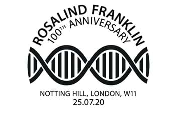 AT-Rosalind-Franklin-50p-PNCs-Images-8 - Copy.jpg