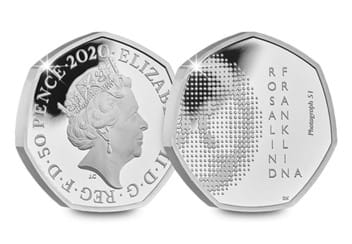 UK-2020-Rosalind-Franklin-Silver-Proof-50p-product-images-coin-obverse-reverse.jpg