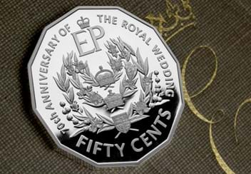 LS-2017-Australian-silver-proof-12-sided-fifty-cents-70th-anniversary-of-Royal-wedding-lifestyle.jpg