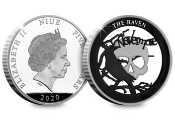 LS-2020-Niue-5-dollars-Raven-Nevermore-Coin-both-sides.jpg