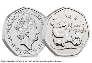 UK-2020-Winnie-the-Pooh-BU-Pack-Product-Page-Images-Coin-Obverse-Reverse.jpg