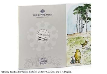 UK-2020-Winnie-the-Pooh-BU-Pack-Product-Page-Images-Pack-Front.jpg