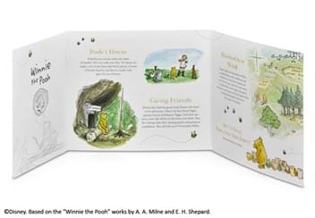 UK-2020-Winnie-the-Pooh-BU-Pack-Product-Page-Images-Pack-Open.jpg