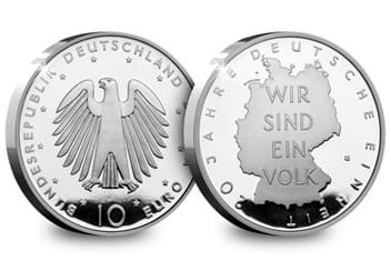 LS-German-Reunification-10-euro-coin-both-sides.jpg