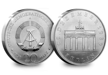 LS-German-Reunification-1990-20-mark-coin-both-sides.jpg