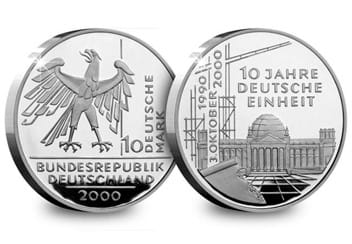 LS-German-Reunification-2000-10-mark-coin-both-sides.jpg