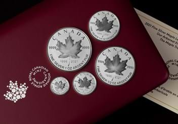 LS-Silver-Maple-Leaf-Fractional-Set-Lifestyle-2.jpg