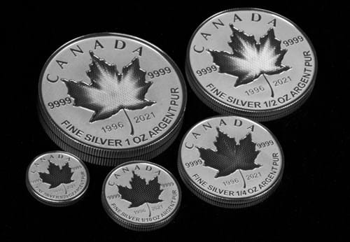LS-Silver-Maple-Leaf-Fractional-Set-Lifestyle-3.jpg