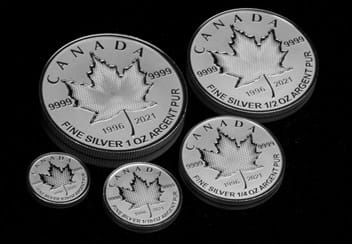 LS-Silver-Maple-Leaf-Fractional-Set-Lifestyle-3b.jpg