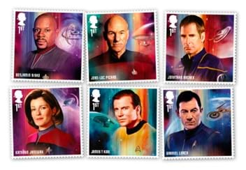 DN-2020-star-trek-stamps-collectors-frame-A4-product-images-1.jpg