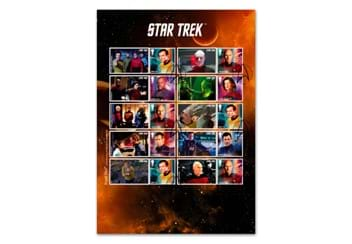 DN-2020-star-trek-stamps-collectors-frame-A4-product-images-2.jpg