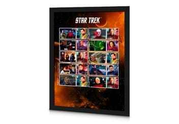 DN-2020-star-trek-stamps-collectors-frame-A4-product-images-3.jpg