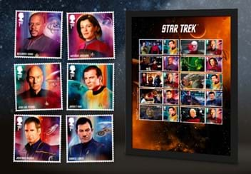 DN-2020-star-trek-stamps-collectors-frame-A4-product-images-5.jpg