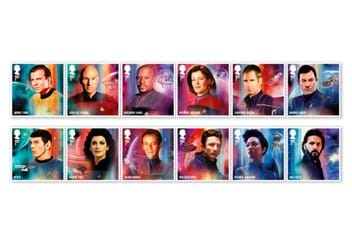 DN-2020-star-trek-stamps-definitive-edition-A4-product-images-1.jpg
