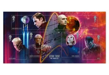 DN-2020-star-trek-stamps-definitive-edition-A4-product-images-2.jpg