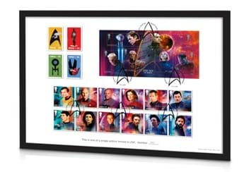 DN-2020-star-trek-stamps-ultimate-edition-A4-product-images-2.jpg