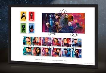 DN-2020-star-trek-stamps-ultimate-edition-A4-product-images-3.jpg