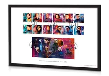 DN-2020-star-trek-stamps-definitive-edition-A4-product-images-3.jpg