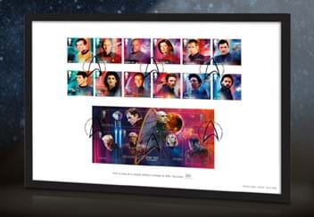 DN-2020-star-trek-stamps-definitive-edition-A4-product-images-4.jpg