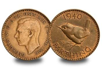 LS-UK-1940-farthing-(Both-Sides).jpg
