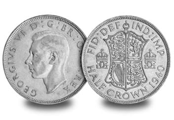 LS-UK-1940-Half-Crown-(Both-Sides).jpg