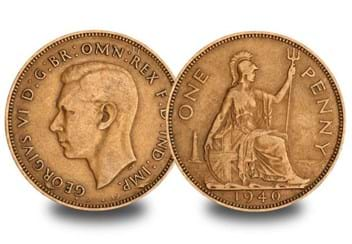 LS-UK-1940-one-penny-(Both-Sides).jpg