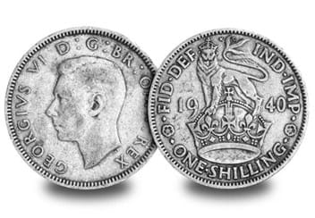 LS-UK-1940-shilling-(Both-Sides).jpg