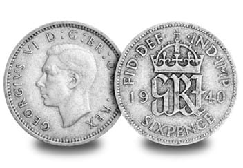 LS-UK-1940-sixpence-(Both-Sides).jpg