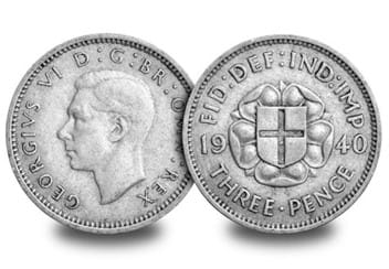 LS-UK-1940-three-pence-(Both-Sides).jpg