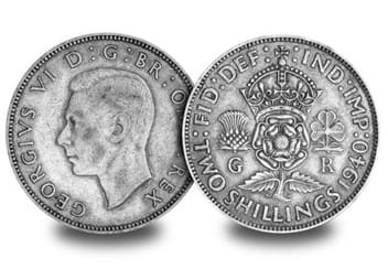LS-UK-1940-two-shilling-(Both-Sides).jpg