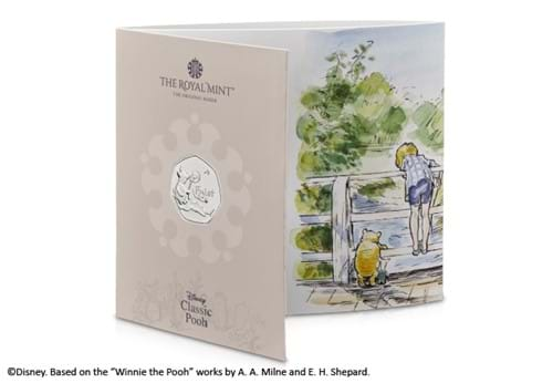 UK-2020-Piglet-BU-Pack-Product-Page-Images-Pack-Front.jpg