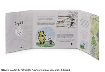 UK-2020-Piglet-BU-Pack-Product-Page-Images-Pack-Open.jpg