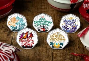 LS-Guernsey-2020-Christmas-Carol-Silver-with-colour-50p-set-lifestyle-2.jpg