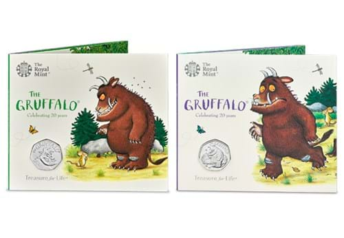 DN-ideal-world-peter-pan-and-gruffalo-50p-images--6.jpg