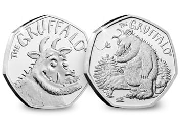 DN-ideal-world-peter-pan-and-gruffalo-50p-images--5.jpg