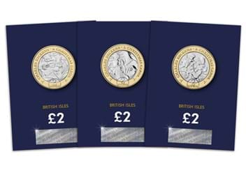 LS-2020-IOM-CuNi-BU-£2-Coin-Chistmas-Carol-all-3-change-checker-packaging-revs.jpg
