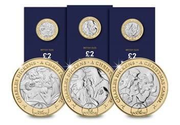 LS-2020-IOM-CuNi-BU-£2-Coin-Chistmas-Carol-set-all-Revs-packaging-and-coins.jpg